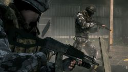 Battlefield Bad Company   Image 20