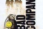 Battlefield : Bad Company - pochette
