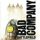 Battlefield Bad Company : trailer