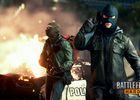 Battlefield Hardline - 4