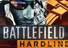 Battlefield Hardline - vignette