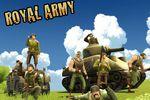 Battlefield Heroes - Image 5