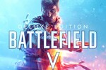 battlefield-V-jaquette