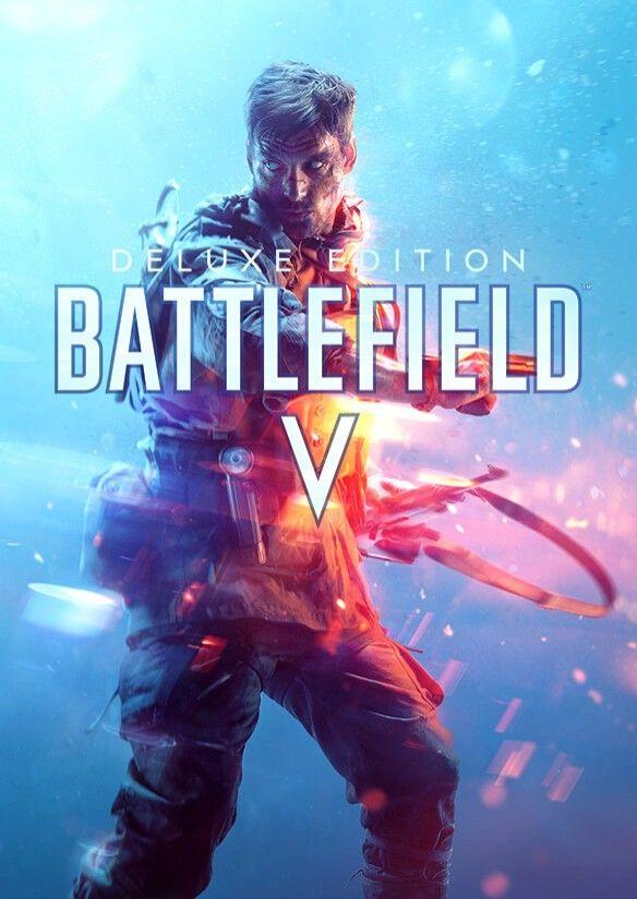 Battlefield 5 : la béta se détaille