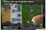 BattleStar Commander iPad 01