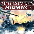 Battlestations Midway : patch 1.1