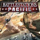 Battlestations Pacific : démo