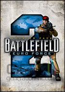 Batttlefield 2 euro force