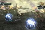 Bayonetta - Image 15