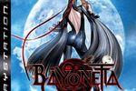 bayonetta-ps3