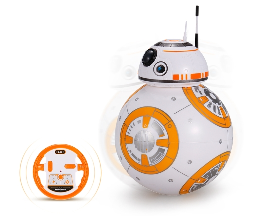 BB-8-Planet-Boy-Robot