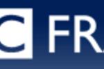 BBC_France_logo