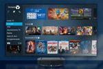 bbox-4k-menu-tv