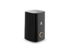 bbox-fibre-wifi-6