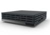 Fibre FTTH : Bouygues dope l'upload à 250 Mb/s