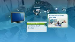 Bbox-nouvelle-interface-TV-