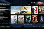 Bbox-nouvelle-interface-vod-1