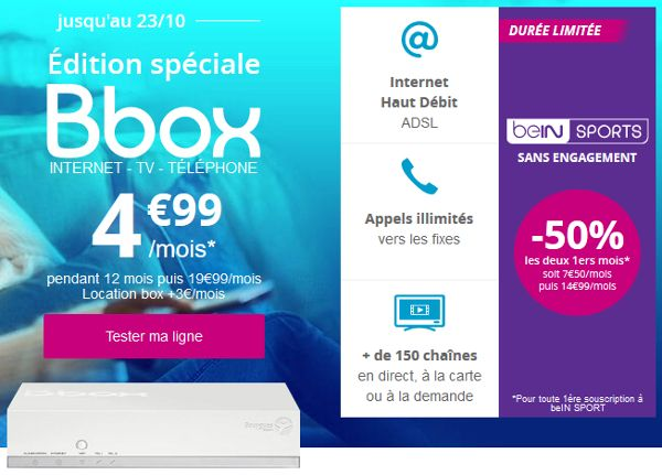 Bbox-serie-speciale