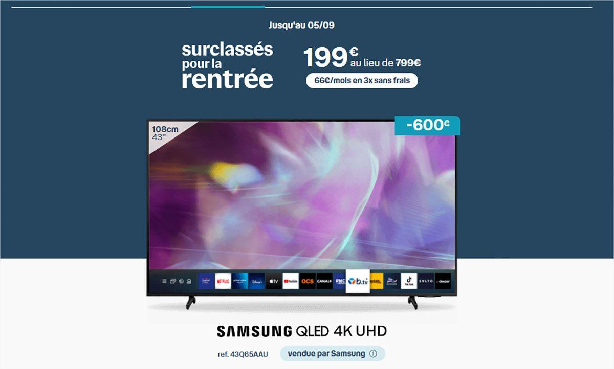 bbox smart tv 1