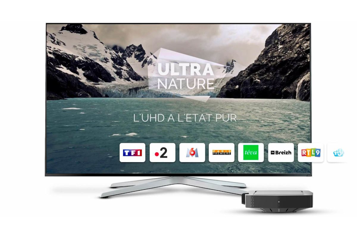 bbox-tv