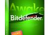 Test Bitdefender Antivirus Essential : un antivirus à vie !