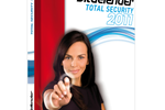 Test BitDefender Total Security 2011
