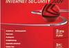 Test BitDefender Internet Security 2009