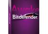 Test Bitdefender Total Security 2012 : une suite de sécurité complète pour PC