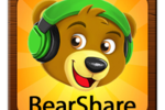 BearShare : partager des fichiers sur le net