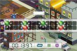 Beat It Glu Mobile iPhone 01