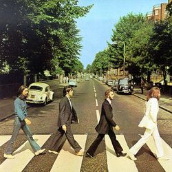 Beatles abbey road jpg