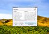 BeClean : un autre nettoyeur gratuit pour Windows