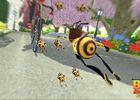 Bee Movie - 01