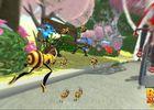 Bee Movie - 03