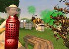 Bee Movie - 04