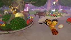 Bee Movie   06