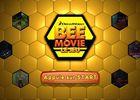 Bee Movie - 13
