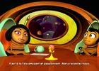 Bee Movie - 16