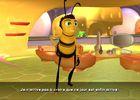 Bee Movie - 17