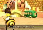 Bee Movie - 21
