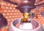 Bee Movie - 25