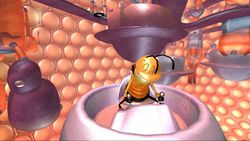 Bee Movie   25