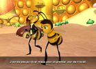 Bee Movie - 30