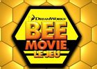 Bee Movie - bee movie