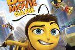 Bee Movie Game : le jeu issu du film Bee Movie