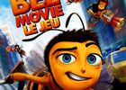 Bee Movie - jaquette
