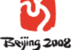 beijing-pekin-2008-jeux-olympiques-logo.png