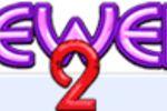 Bejeweled2