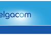 Belgique : Belgacom rachète son concurrent Scarlet
