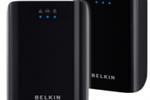 belkin-cpl-hd-gigabit